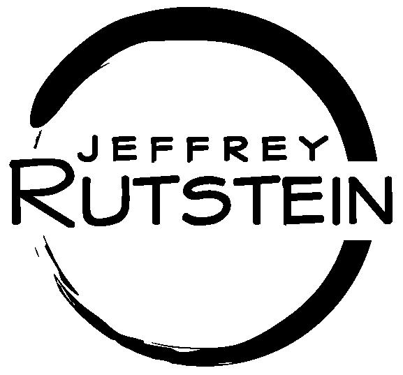 Jeffrey Rutstein